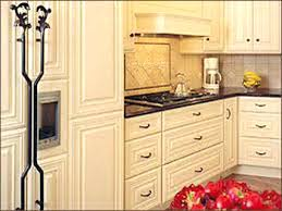 kitchen cabinet handles nice kitchen cabinets knobs and pulls cabinet throughout handles decorations 2 kitchen cabinet kitchen cabinet handles