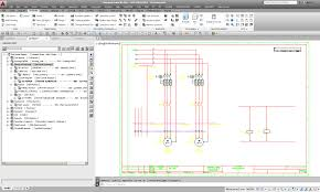 Electrical Panel Design Software Electrical Software For Plant Engineering