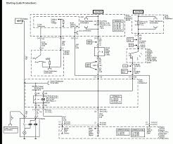 2008 saturn aura fuse box diagram on saturn aura wiring diagram 2003 Saturn Ion Fuse Box 2008 saturn aura fuse box diagram on saturn aura wiring diagram 2003 saturn ion fuse box location