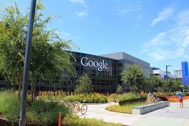 google office pictures california. Google Plex California Logo Office Pictures
