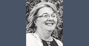 Lorna Ann Borden   Obituaries   SaltWire