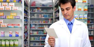 Pharmaceutical Representative Pros And Cons Pharmaceutical Sales Representative Job Careerealism
