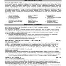 Information Technology Resume Sample Information Technology Resume Template Bsc Agriculture Fresher in 45