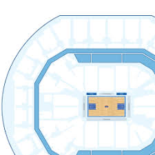 Charlotte Hornets Interactive Seating Chart Spectrum Center Interactive Basketball Seating Chart