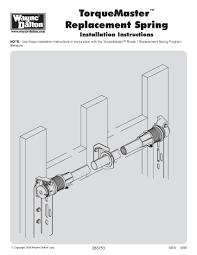 wiring diagram for linear garage door opener copy