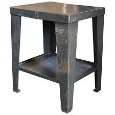 metal retro patio side table product details crosley metal retro patio side table product details page midcentury r