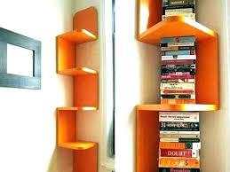 Corner Furniture Living Room Ideas Shelves Designs For Kitchen Ssws