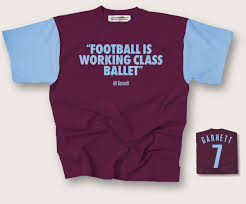 alf garnett philosophy football alf garnett
