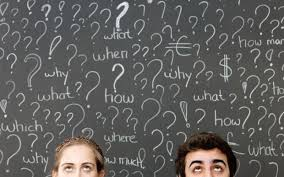 different topics of essay writing university