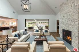 nice chandelier for living room huge white living room with candle light chandelier and a rug nice chandelier for living room