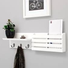outstanding key wall holder unique and hook rack nz mounted for ikea next home uk argo