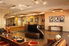 Salman Khan Bedroom Photo Www Cintronbeveragegroup Com