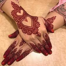 Mehndi Design Best Arabic 260 New Style Arabic Mehndi Designs For Hands 2019 Free