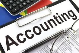 Meaning of Accounting: Basic Fundamentals of Accounting