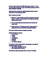 blood donation essay in gujarati essay on eye donation in hindi language soupio