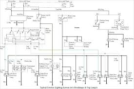 one wire wiring diagram for alter bestsurvivalknifereviewss com