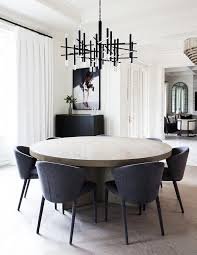 dining room furniture modern