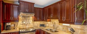 quality kitchen cabinets. Stylish Quality Kitchen Cabinets Fantastic With 5 Tips For Buying High A