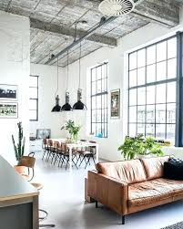industrial lighting for home. Industrial Home Lighting Decor Our Furniture And Is For E