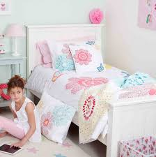 cot bed duvet covers childrens duvet covers