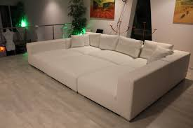 cool couches sectionals. Coolest Couch Ever! Potterybarn-Pearce Upholstered 6-Piece Pit Sectional, Twill White | Dream Home Pinterest Living Rooms, Basements And Room Cool Couches Sectionals