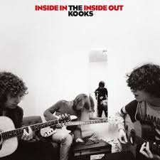 <b>The Kooks</b>: <b>Inside</b> In/Inside Out Album Review | Pitchfork