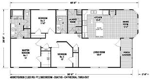 new home floor plans. call for additional floor-plan options such as exterior \u0026 interior colors, cabinet and counter tops, flooring. new home floor plans