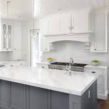 marble countertop using giani s paint kit