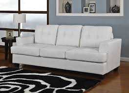 area rug for white leather sofa designs