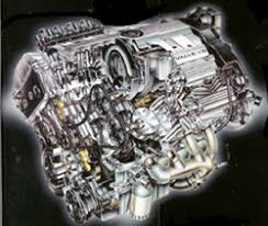 cadillac northstar 4 6 engine