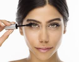 5 tips for choosing your eyelash extension maa