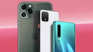 best camera phone 2020 our top