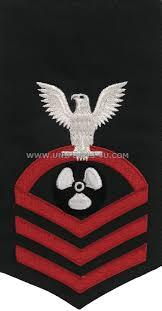 Navy Machinist Mate U S Navy Machinists Mate Mm Rating Badge