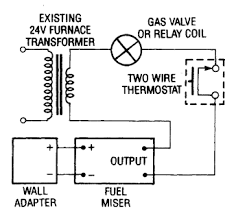 schumacher battery charger se 4020 wiring diagram schumacher transformer wiring schematics transformer image about on schumacher battery charger se 4020 wiring diagram