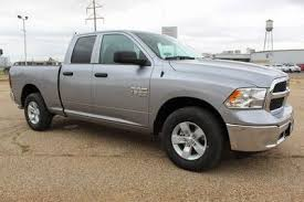 RAMs for Sale in Tokio, TX | Auto.com