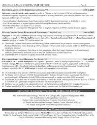 Best Ideas Of Senior Supply Sergeant Resume School Clerk Resume Cv