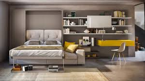 clei furniture price. Clei Ulisse Desk Price Excellent Murphy Home Design Circe Wall Beds London Free Standing Queen With Multifunctional Furniture