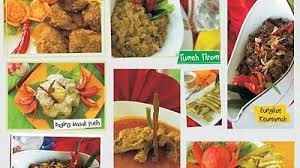 Resep dan cara memasak sie reboh, masakan khas aceh. Masakan Khas Daerah Aceh Fokus Aceh