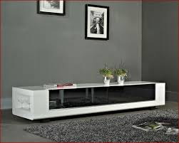 contemporary media console furniture. Image Of: Contemporary Media Console White Furniture P