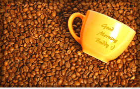 Good Morning Buddy Quotes Best of Good Morning Coffee Cup Wallpapers Quotes Messages