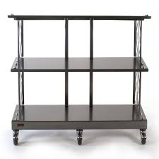 lp storage furniture. LP Record Storage Rack (2 Shelves) Lp Furniture N