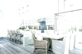white slipcovered dining chairs white slipcover chair wonderful dining chairs custom room slipcovers well think again white slipcover white linen
