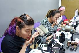 founded in 2016 by sherie chan makeup refinery is a one stop beauty agency that covers various makeup cles and services