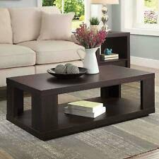 Shop with afterpay on eligible items. Wooden Coffee Tables For Sale In Stock Ebay