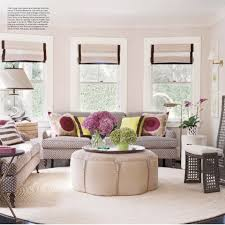 Sunroom window treatments how to make your own design ideas 20