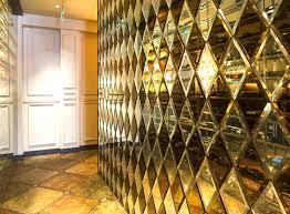 flexible mirror sheet home depot beveled mirror wall tiles home designer pro 2018 serial