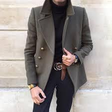 Nicest Designer Belts 10 Mens Designer Belts To Buy In 2017 Royal Fashionist