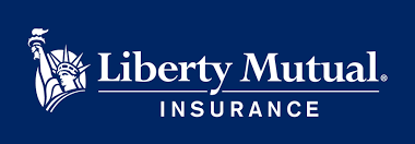 Liberty Mutual Car Insurance Quote