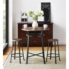 Dining Tables : Glamorous Dining Table Home Tables Chairs Vig ...