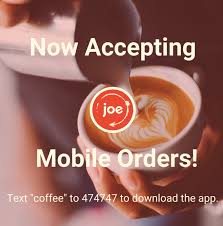 Grab a cup of joe and share these funny coffee memes with your friends! Cup Of Joe Coffee Shop Home Facebook